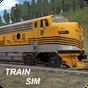 Train Sim 4.1.5