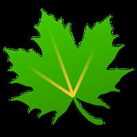 Ícone do Greenify