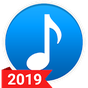 Music - Mp3 Player 1.8.0