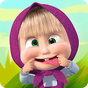 Маша и Медведь: Игры для Детей 3.1.2