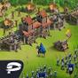 Stormfall: Rise of Balur 2.02.0