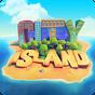 City Island ™: Builder Tycoon 3.4.2