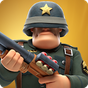 War Heroes: Strategy Card Game for Free 2.9.5