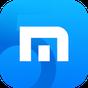 Maxthon Bulut Tarayıcı 5.2.3.3241