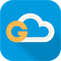 G Cloud Backup v6.3.2