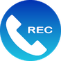 Call Recorder 16.3