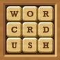 Words Crush: Hidden Words! 2.4.9