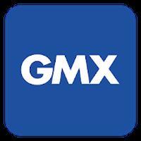 GMX Mail icon
