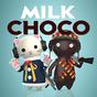 MilkChoco - Online FPS 1.13.1