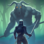Grim Soul: Dark Fantasy Survival 1.9.4