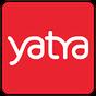 Yatra- Flight Hotel Bus Train 13.0.57