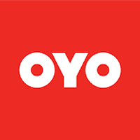 Ícone do OYO Rooms - Budget Hotels