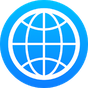 iTranslate - Language Translator & Dictionary 5.2.5