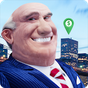 Landlord - Real Estate Tycoon 2.8