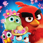 Angry Birds Match 3.0.0