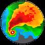 Ramalan Cuaca & Radar 1.23