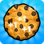 Cookie Clickers™ 1.45.30