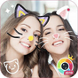 Sweet Selfie Pro - AR Selfie camera,Motion sticker 2.30.100391