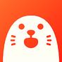 ChaCha – Vídeo Chat Aleatório. 4.3.0