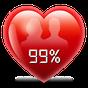 Amor calculadora 3.4.1