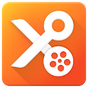 YouCut - Video Editor & Zip 1.300.73
