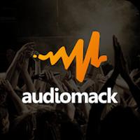 Audiomack - New Hip-Hop & EDM Simgesi