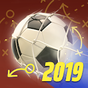 Top Football Manager - Futebol 1.20.4