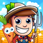 Farm Away! Gioco incrementale 1.19.0