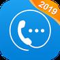 Chamadas e Mensagens Gratuitas 4.7.2
