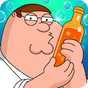 Family Guy Freakin Mobile Game 2.5.9