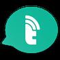Talkray Chamadas Texto Grátis 3.404