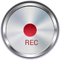 Call Recorder - Automatic 1.1.222