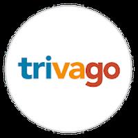 trivago - The Hotel Search icon