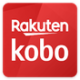 Kobo Books - Reading App 8.3.4.22716