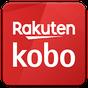 Lire des Livres avec Kobo Books 8.3.4.22716
