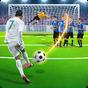 Disparo y Gol ⚽️ Futbol 4.1.6