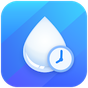 Drink Water Reminder - Daily Water Intake & Alarm 1.4.3