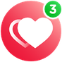Chatta Incontra Flirta:W-Match 1.1.2