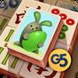 Mahjong Journey® 1.16.4100