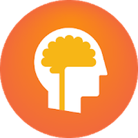 Lumosity - Brain Training icon