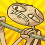 Troll face Quest Sports puzzle 1.7.0