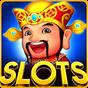 FaFaFa - Real Casino Slots 2.2.7