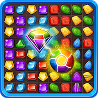 free download gems android
