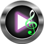 Music player 2.17.85