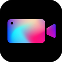 Icono de Wonder Video editor - efectos, música, empalmes
