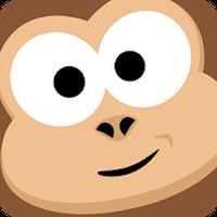 Ícone do Sling Kong