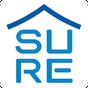 SureMote - Universal Remote 4.21.121.20190516
