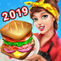 Food Truck Chef™: Cooking Game 1.7.0