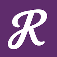 RetailMeNot – Savings with Coupons, Deals & Offers icon