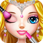Princess Makeup Salon 5.1.3953